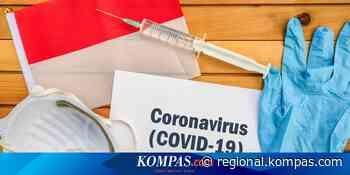 Ini Syarat Warga Semarang Kantongi Surat Bebas Covid-19 - Kompas.com - KOMPAS.com