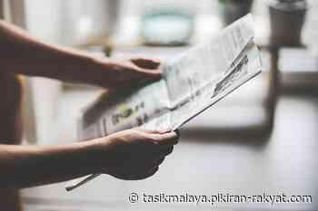 Cek Fakta: Beredar Surat Internal The Jakarta Post yang Diklaim akan Tutup Akibat Pandemi Covid-19 - Pikiran Rakyat