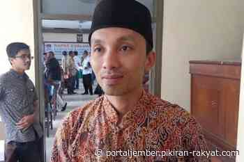 KPU Jember Masih Tunggu Surat Resmi dari Pusat Jalankan Tahapan Pemilu - Pikiran Rakyat