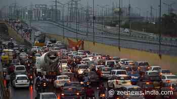 Delhi-Noida border to remain sealed; fresh guidelines issued for Gautam Budh Nagar