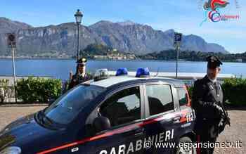 Menaggio, spaccio sulla spiaggia, due arresti – Espansione TV - Espansione TV