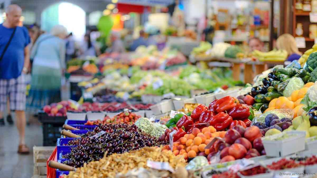 Alcaldía de Dajabón anuncia venta de productos agropecuarios a precios populares - El Masacre
