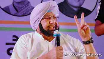 Punjab issues fresh guidelines; places of worship to open from June 8