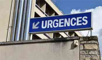Tarnos. Un jeune homme chute gravement depuis la digue - actu.fr