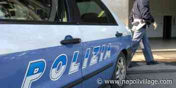 Torre del Greco, due giovani accoltellano un uomo. Rintracciati e denunciati dalla Polizia - Napoli Village - Quotidiano di informazioni Online