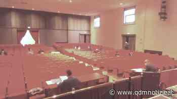 MAIOLATI SPONTINI / Consiglio comunale approva bilancio - QDM Notizie