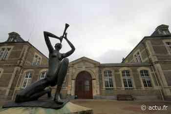 Déconfinement : les médiathèques de Flers Agglo à nouveau accessibles au public - Normandie Actu