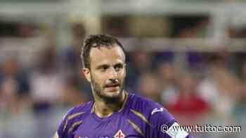 Pro Vercelli, la Fiorentina Primavera pensa a Gilardino - Tutto Lega Pro