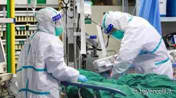 Coronavirus - A Vercelli solo quattro nuovi contagi registrati, nessun decesso - tgvercelli.it