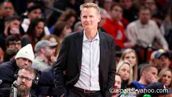 Steve Kerr believes Warriors' 73-win NBA record never will be broken