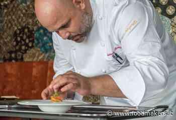 """Inaugura il ristorante """"Acquerello"""" presso la galleria """"Le Pendici"""" a Ercolano - Food Makers"""
