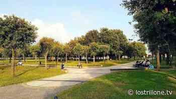 Ercolano. Il parco sul mare di Villa Favorita cambia orari e accessi - Lo Strillone