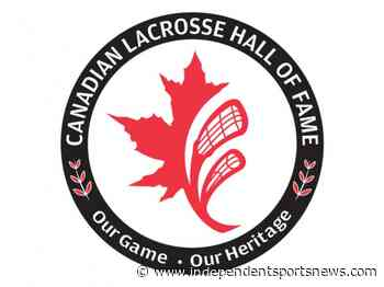 Canadian Lacrosse Hall of Fame Announces 2020 Inductees - Island Sports News