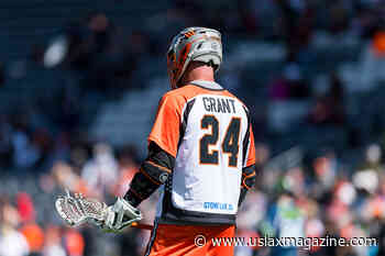 Major League Lacrosse's All-Time Top 20 Players: 5-1 | US Lacrosse Magazine - US Lacrosse Magazine