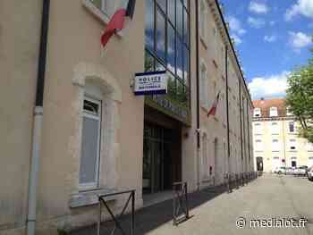 Cahors : Un cadavre découvert à Bégoux - Medialot