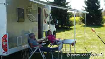 Cahors. Les campings dans les starting-blocks - LaDepeche.fr