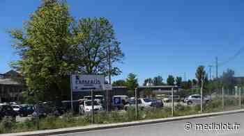 Cahors : Emmaüs rouvre ses portes le 2 juin - Medialot