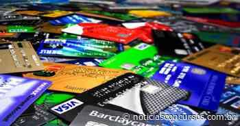 LIBERADO o pagamento de água, luz e telefone por cartão de crédito - Notícias Concursos