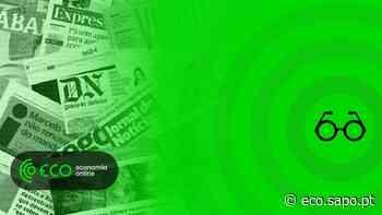 Hoje nas notícias: IVA da luz, Metro e hotelaria - ECO Economia Online