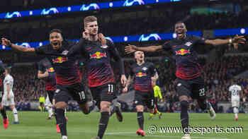 Bundesliga odds, picks, predictions, schedule for June 1: Advanced soccer model reveals best bets