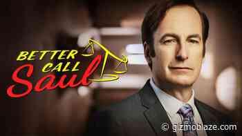 Better Call Saul Season 6 Bryan Cranston and Aaron Paul RETURN CONFIRMED: Expected 2021 Release Date - Gizmo Blaze