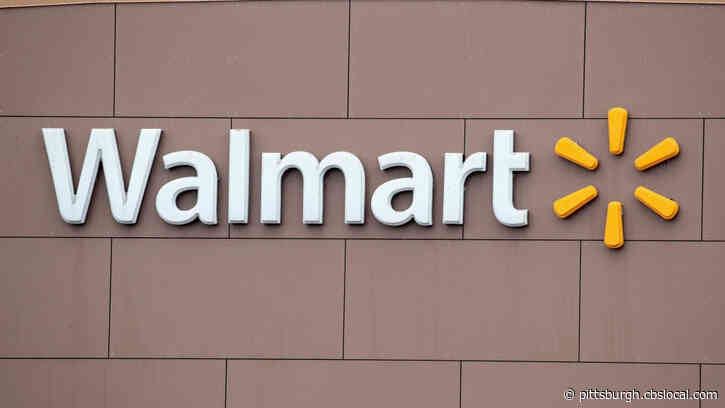 Pittsburgh Area Walmarts Closed Due To Potential Threats