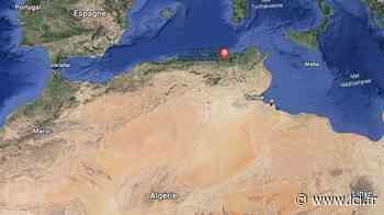 Algérie : vif émoi après la mort d'une fillette torturée lors d'une séance d'exorcisme - LCI