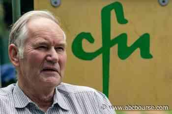 Vingt ans après, les plaies toujours à vif de la réforme agraire au Zimbabwe - ABC Bourse