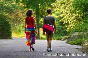 El ejercicio diario mejora la memoria | Noticias El - El Día de Valladolid