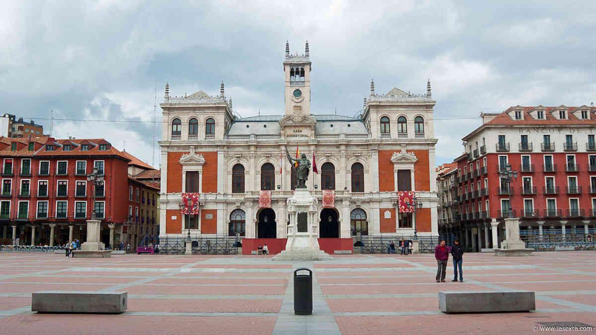 """Descubre la maldición del """"Sillón del Diablo"""", ubicado en Valladolid - Viajestic"""