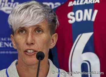 Dos décadas de entrega y pasión | Noticias - El Día de Valladolid