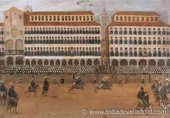 Las joyas del convento de San Francisco siguen en Valladolid - El Día de Valladolid