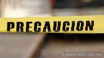En Ciudad Juarez, perpetran dos ataques contra policias - La Razon