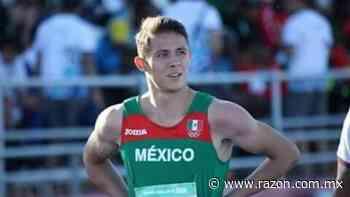 Asesinan a atleta mexicano en Ciudad Juarez - La Razon