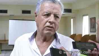 """""""Torreon apoya, pero respeta derechos"""": Jorge Zermeno - La Razon"""