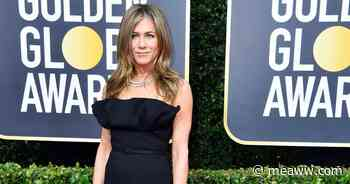 Jennifer Aniston slams 'racism and brutality' in US, asks how much more time until a change occurs - MEAWW