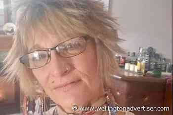Fundraiser established for Fergus burn victim Cathy Bilton - Wellington Advertiser