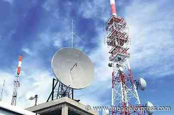 Covid effect: Trai shelves plan to define tariff floors