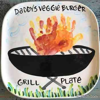May 31 | Pottery TO GO Father's Day Gifts! | Barrington, RI Patch - Patch.com