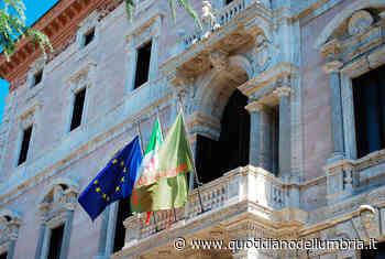 Regione, interrogazione su recupero dell'area ex ospedale Calai di Gualdo Tadino - www.quotidianodellumbria.it