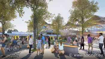 Construction to begin on $11 billion Western Sydney airport metro line - ABC News