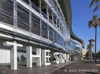 The Star Sydney reopens for high-end gaming, 1000 staff back to work - Inside Asian Gaming