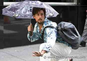 Where Was You Don't Mess with the Zohan Filmed? Adam Sandler Filming Locations - The Cinemaholic