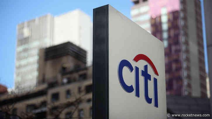 The stock market isn't reflecting reality… yet, warns Citigroup – MarketWatch