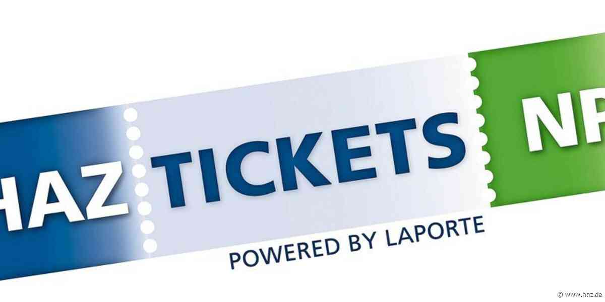 Laatzen/Hemmingen/Pattensen: Hier können Sie Ihre Tickets zurückgeben - Hannoversche Allgemeine