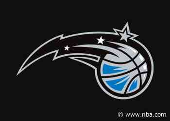 Statement from Orlando Magic CEO Alex Martins