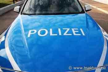 Langenau/A8: Autofahrer übersieht Stauende und prallt gegen Lkws - BSAktuell