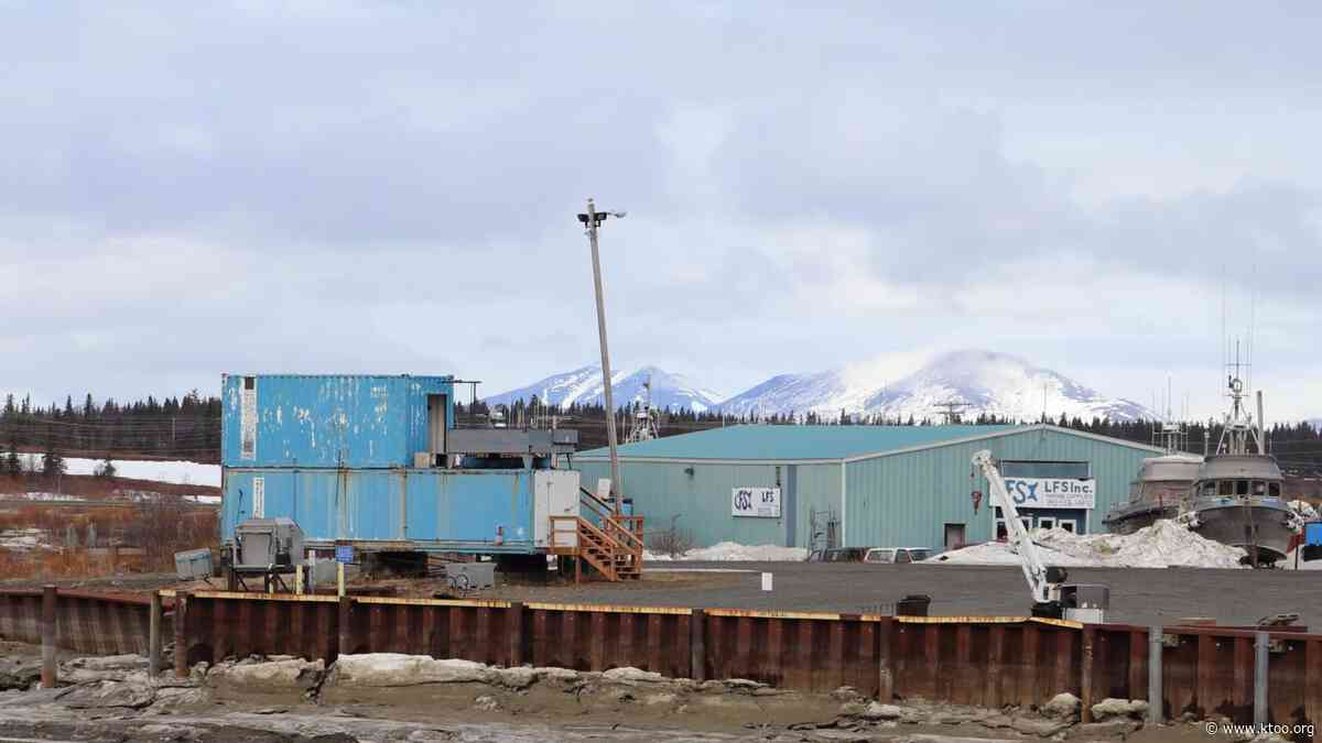 Bristol Bay announces 3 additional cases of COVID-19 since Friday