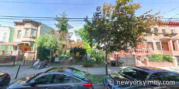 Permits Filed for 431 Warwick Street in East New York, Brooklyn - New York YIMBY