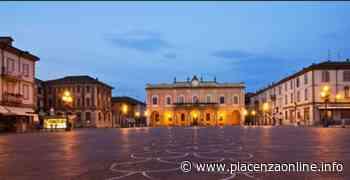 Domani torna il mercato alimentare a Castel San Giovanni, in sicurezza | PiacenzaOnline - Piacenza Online